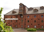 The Maltings, Nottingham