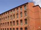 Royal Albert Mill, Nottingham
